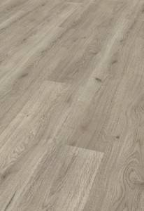 Plint Eastwood Oak Grey