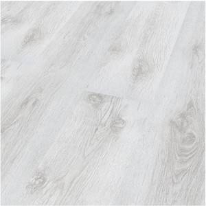 Plint Eastwood Oak White